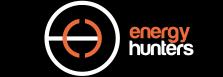 Energy Hunters